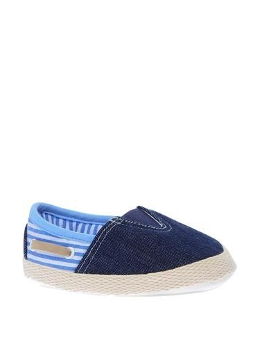 Mammaramma Ayakkabı Renkli